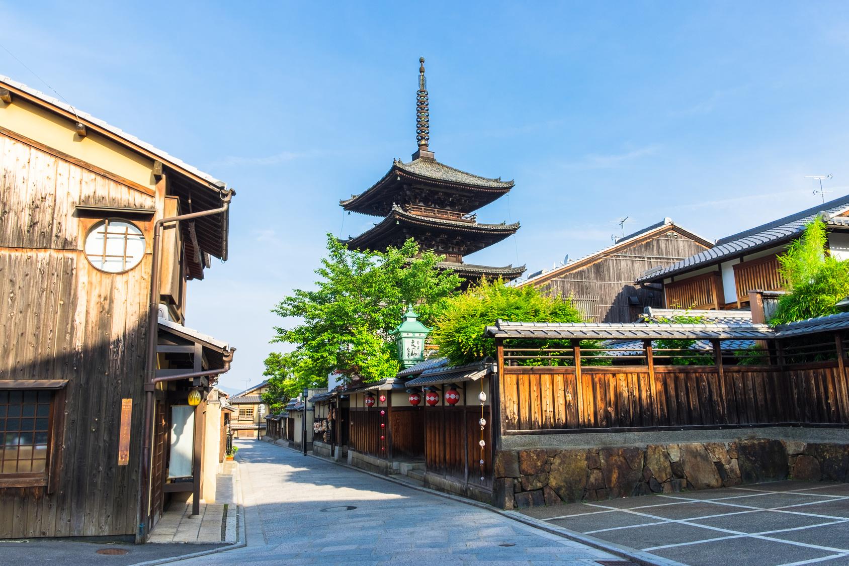 京都の脱毛サロンのイメージ